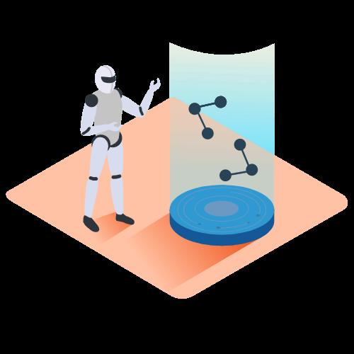 מטא תג של רובוטים