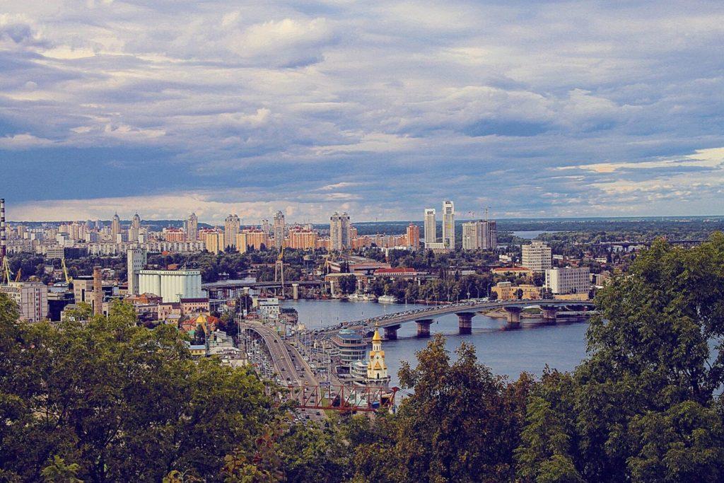 אוקראינה תמונה חדשה